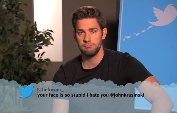 celebrities-read-mean-tweets