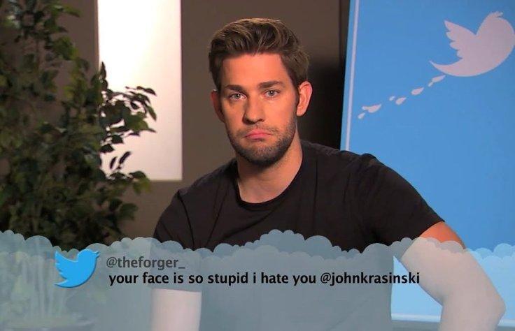 celebrities-read-mean-tweets