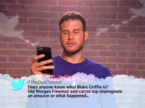 jimmy-kimmel-live-blake-griffin-mean-tweets-abc
