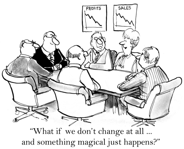 change-cartoon