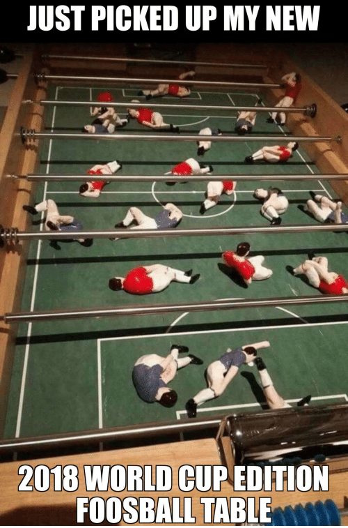 just-picked-up-my-new-2018-world-cup-edition-foosball-34231886.png